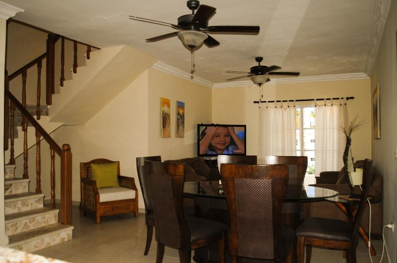Penthouse In Punta Cana - Image 1 - Punta Cana - rentals