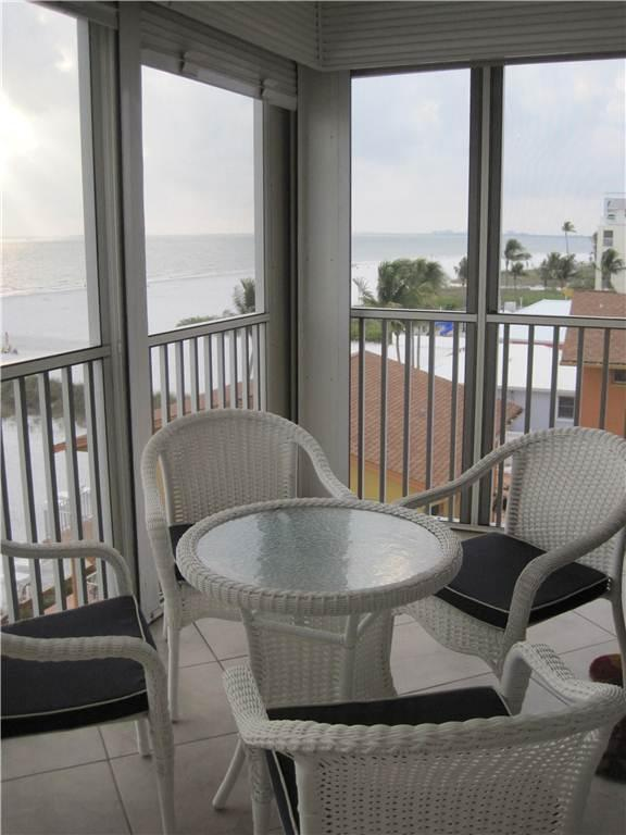 GATE499 - Image 1 - Fort Myers Beach - rentals