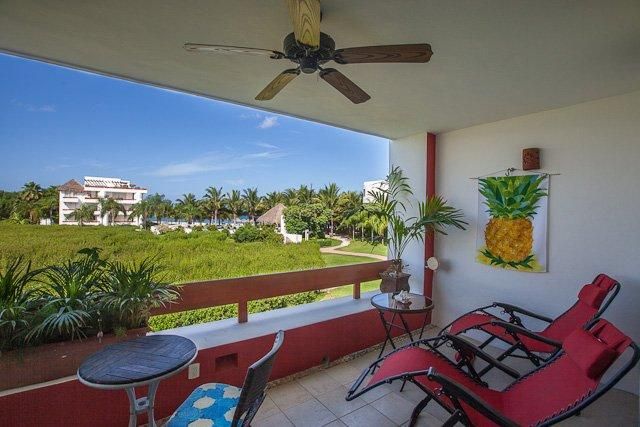 Casa Julie (8210) - Heated Pool, Newly Renovated - Image 1 - Cozumel - rentals