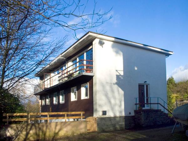 LANGDALE, family friendly in Bowness & Windermere, Ref 1604 - Image 1 - Bowness & Windermere - rentals