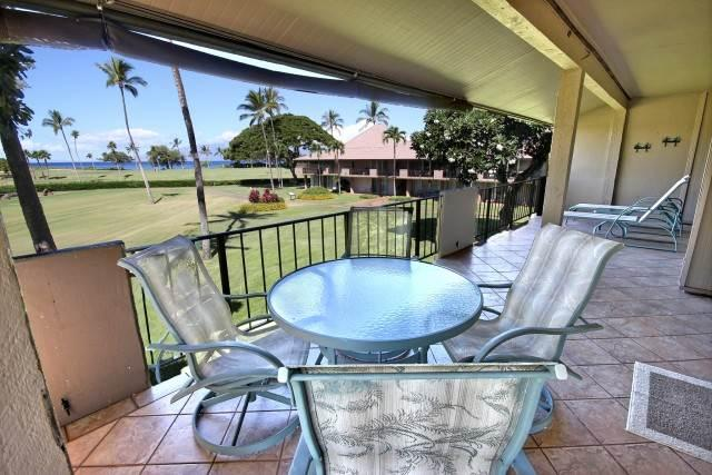 Amazing House with 2 Bedroom-2 Bathroom in Lahaina (Maui Eldorado #H202 2/2 O/V) - Image 1 - Lahaina - rentals