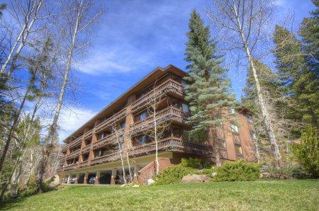 Lovely Condo in Incline Village (IVC0403) - Image 1 - Incline Village - rentals