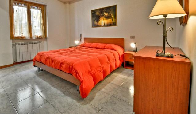 ALGHERO-SARDINIA: lovely apartment near the beach - Image 1 - Alghero - rentals