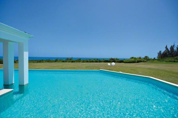 Caribbean Sea views, perfect for a family or special occasion. C AMB - Image 1 - Terres Basses - rentals