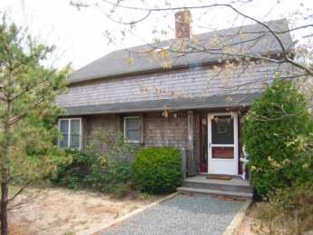 Eastham Vacation Rental (43422) - Image 1 - Eastham - rentals