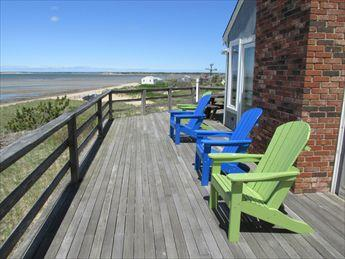 Eastham Vacation Rental (18247) - Image 1 - Eastham - rentals