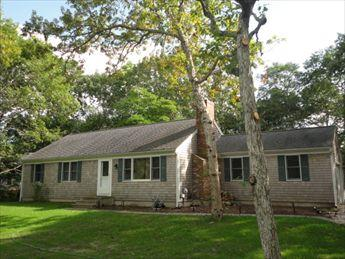 Brewster Vacation Rental (18523) - Image 1 - Brewster - rentals