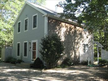 Eastham Vacation Rental (18653) - Image 1 - Eastham - rentals
