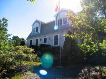 Eastham Vacation Rental (18676) - Image 1 - Eastham - rentals