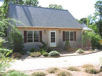 Eastham Vacation Rental (18704) - Image 1 - Eastham - rentals