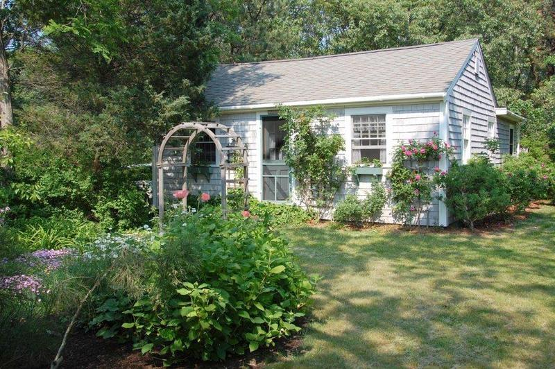 Eastham Vacation Rental (23095) - Image 1 - Eastham - rentals