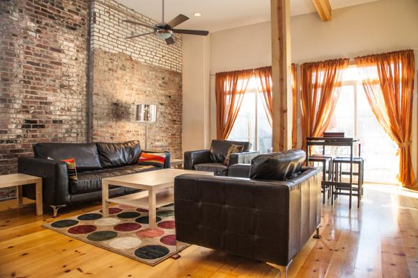 Southern Illinois Cabins Rental on Wine Trail - Image 1 - Carbondale - rentals