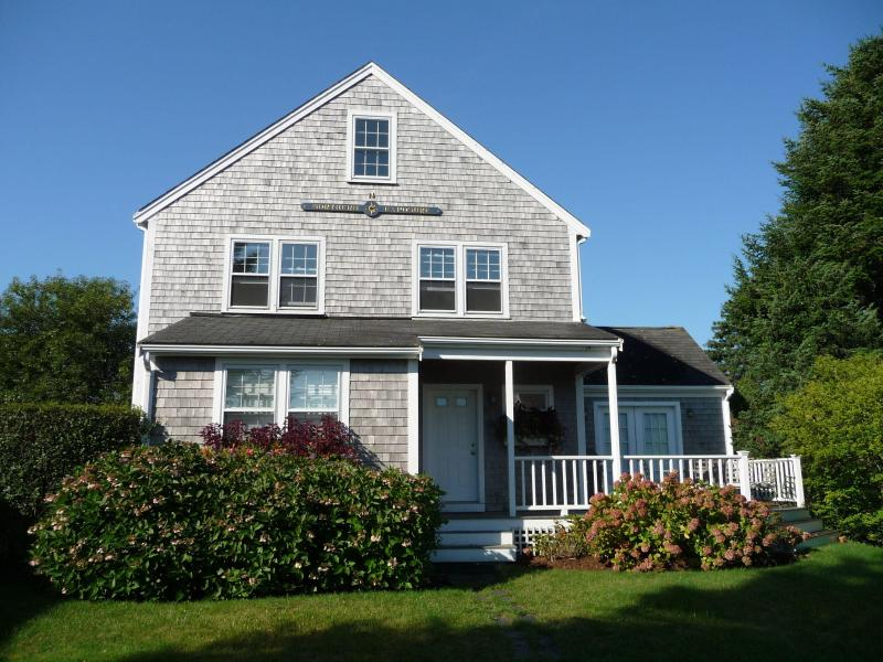 Northern Exposure - Northern Exposure Nantucket - Nantucket - rentals