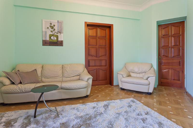 Royal Stay Group Apartments (202) - Image 1 - Minsk - rentals