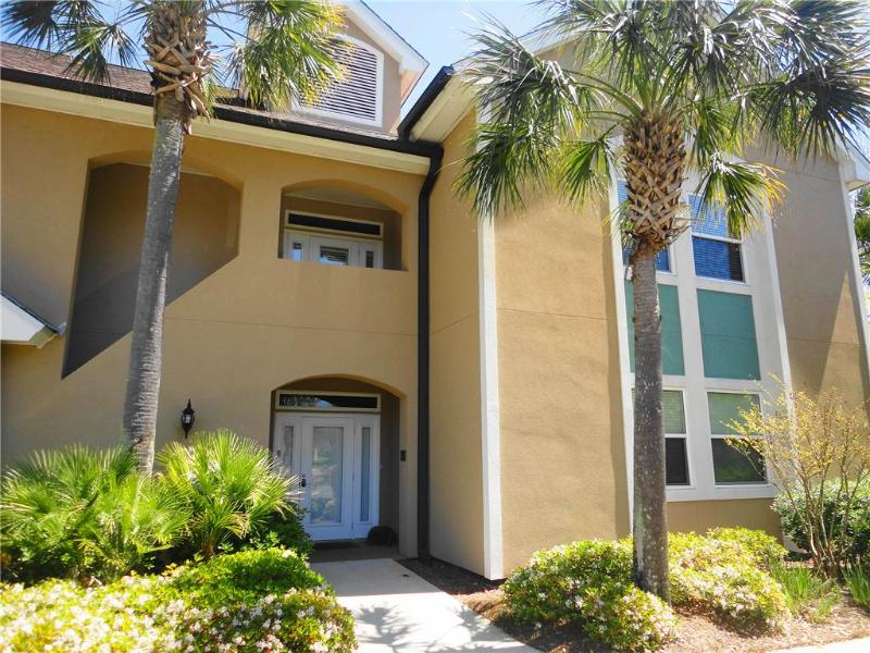 8545 Turnberry - Image 1 - Miramar Beach - rentals