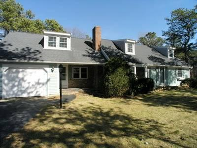 Midstream Dr 62 - Image 1 - South Yarmouth - rentals