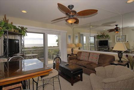 117 Breakers - BK117 - Image 1 - Hilton Head - rentals