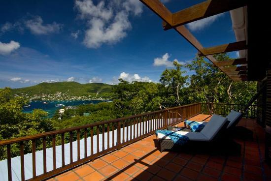 13°  North - Bequia - 13°  North - Bequia - Belmont - rentals