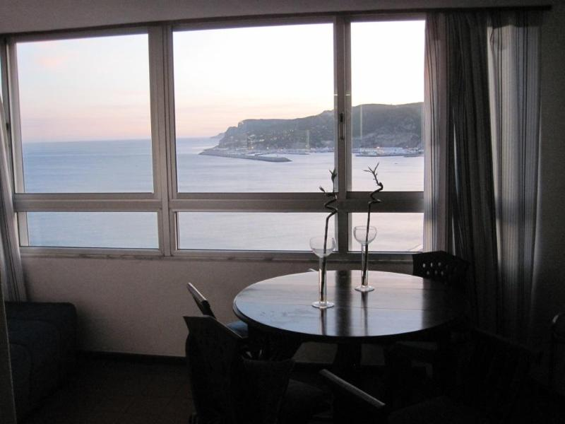 Studio - Sesimbra Ocean View Studio - Private Beach Access - Sesimbra - rentals