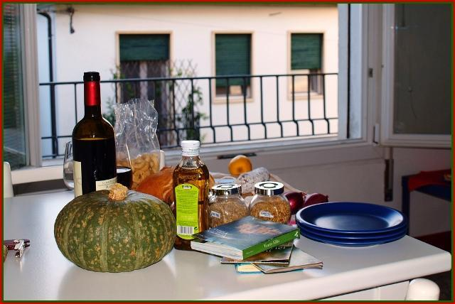Beavita apartment philosophy - Beavita-Padova could be la tua casa italiana! - Padua - rentals