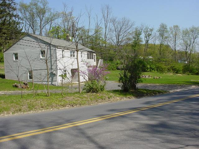 POCONOS WEST MOUNTAIN HOUSE - Image 1 - Danville - rentals