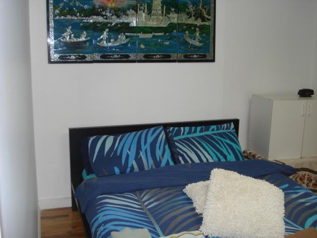 vacation home - Image 1 - New York City - rentals