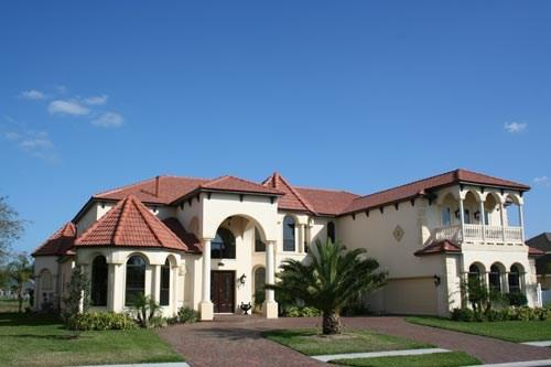 Disney Mansions For Vacation Rental In Orlando Florida - FG8P2713FB 8 BR Disney Mansion with Amenities Galore - Kissimmee - rentals