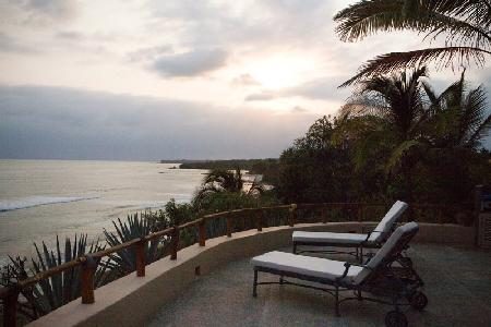 Hacienda Alegre - Panoramic Ocean Views,  Activities and Excursions, Large Groups - Image 1 - Punta del Burro - rentals