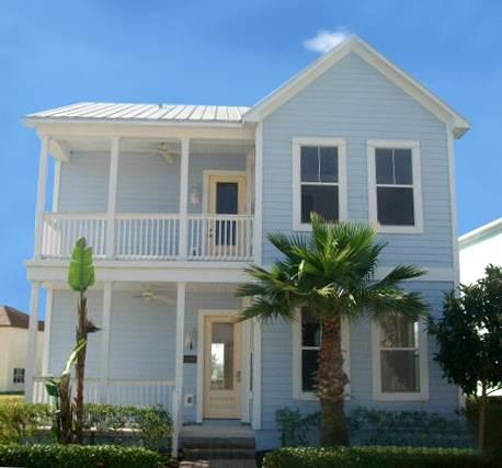 R1480FC - Image 1 - Kissimmee - rentals