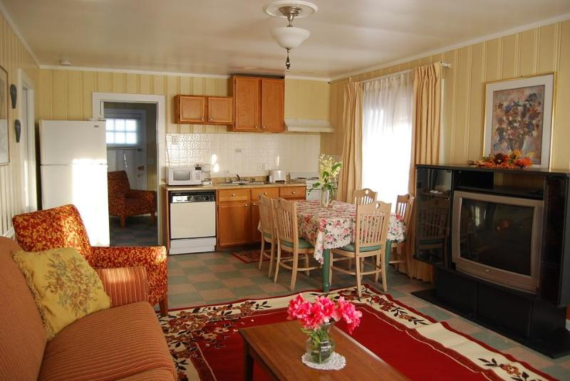 Perfect Large Family Getaway! 2 blocks from beach! - Image 1 - Ocean City - rentals