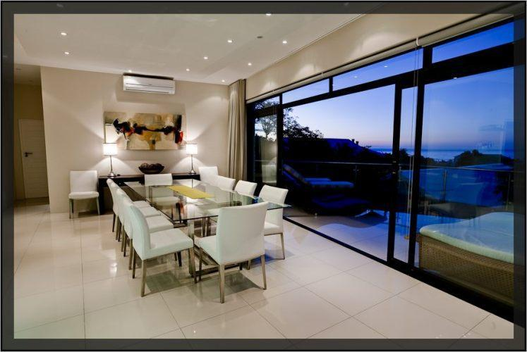 43 Central Drive - Image 1 - Camps Bay - rentals