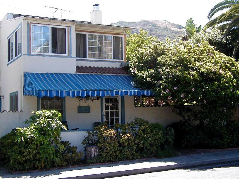 cathousmaster - CasaDeFreeman Catalina Island Family Vacation Home - Catalina Island - rentals