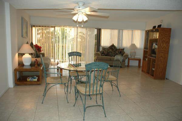 living - Affordable #408 Kawama Yacht Club in Key Largo - Key Largo - rentals