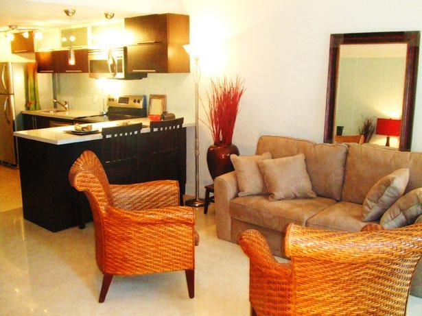 pic22 lg - Designer 2 Level Loft, mn from Beach of Sunny Isle, Gated Parking, Gourmet Kitchen,wifi, Spacious - Miami - rentals