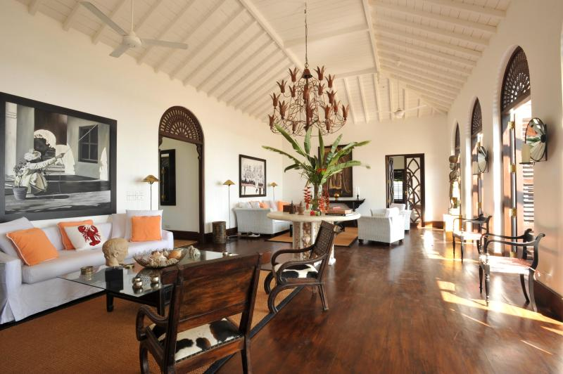 Great Room - 23 Palm - Galle - rentals