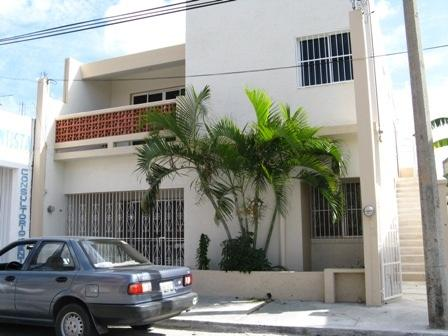 Casa Kelly Arriba - Central Location, Recently Renovated - Image 1 - Cozumel - rentals