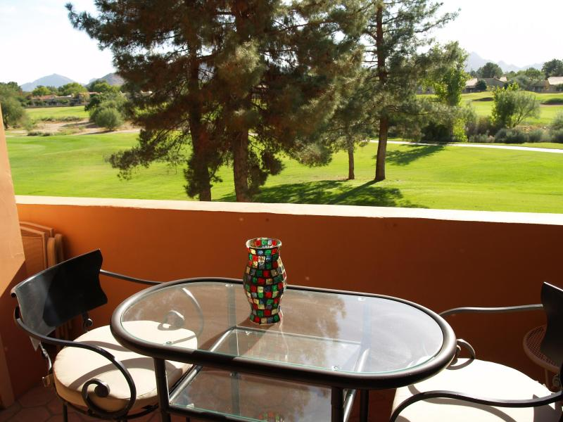 The View from you Patio - Phoenix View 4U - Phoenix - rentals