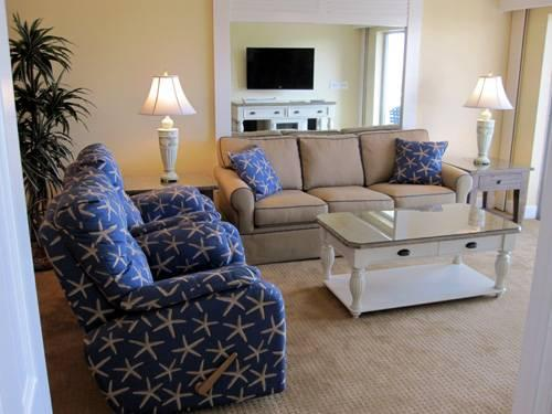 Sanibel Siesta on the Beach unit 108 - Image 1 - Sanibel Island - rentals