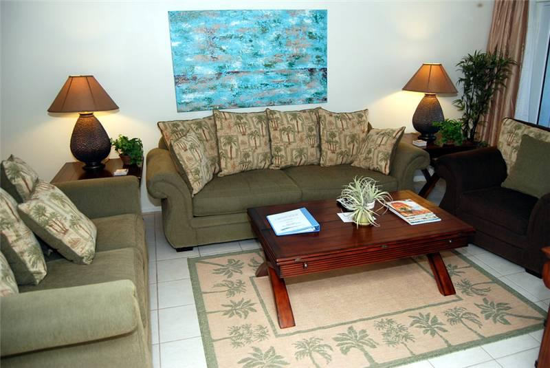 Sanibel Siesta on the Beach unit 406 - Image 1 - Sanibel Island - rentals