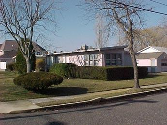 Super House in Cape May (7541) - Image 1 - Cape May - rentals
