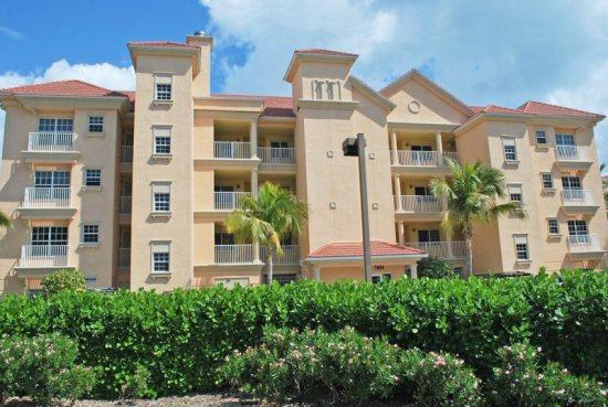 Bella Lago at Bay Beach 144 - 7 days - Bella Lago at Bay Beach 144 - 7 days - Fort Myers Beach - rentals