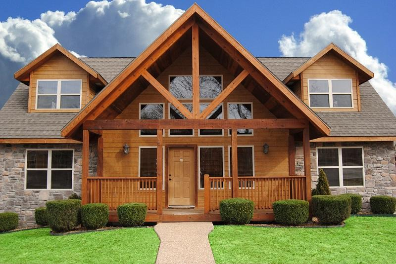Welcome to Twin Pines- Silver Dollar Lodge - Labor Day Special-available as 3 or 4 bedroom! - Branson - rentals