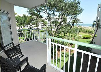 2315 Windsor Place II - Image 1 - Hilton Head - rentals