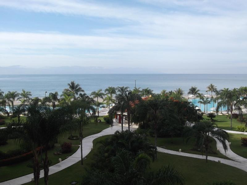 Bay View Grand 403D - Image 1 - Puerto Vallarta - rentals