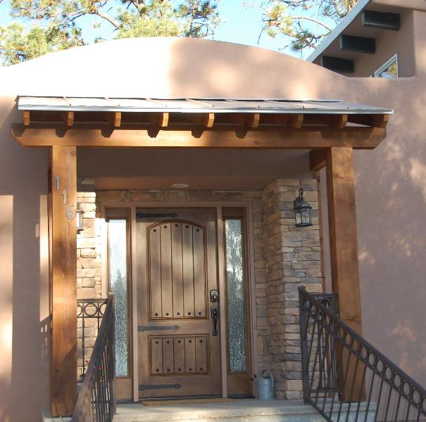 Make your own Ruidoso holiday memories here! - Rim Lookout - Ruidoso - rentals