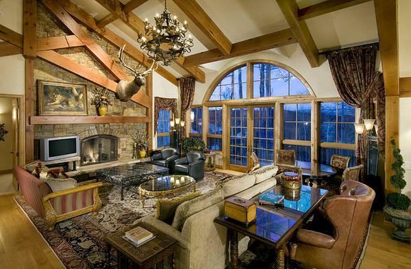 CHILL OUT - Image 1 - Snowmass Village - rentals