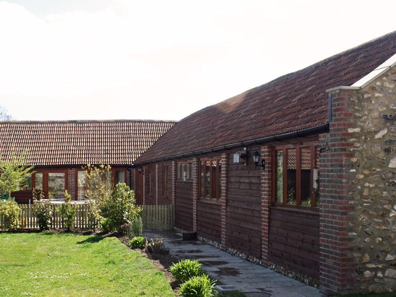 Cottage - Ware Barn Cottage Top Vacation Rental - Lyme Regis - Lyme Regis - rentals