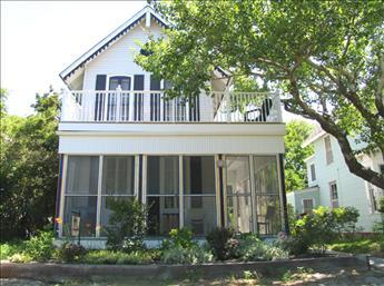 Ideal 3 Bedroom, 3 Bathroom House in Cape May Point (High Dunes Retreat 3614) - Image 1 - Cape May Point - rentals