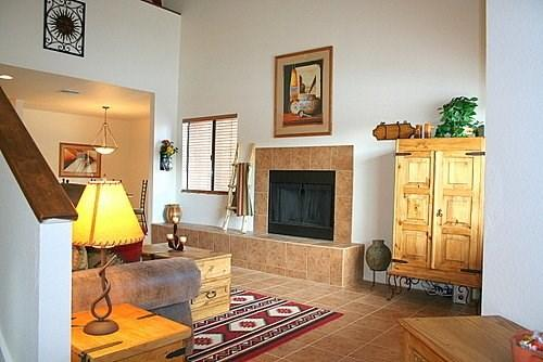 Three Bedroom with Loft Condo1236 at Ventana Vista - Image 1 - Tucson - rentals