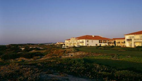 Praia D'el Rey Golf Resort 4 Bedroom Villa - Image 1 - Obidos - rentals